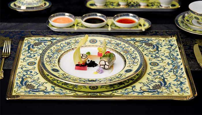 Sản phẩm sứ Minh Long có thật sự chất lượng và đáng tin?