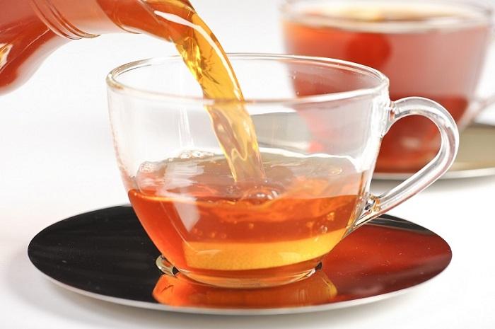 3 cách pha hồng trà thơm ngon đúng chuẩn