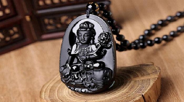 8 vị Phật bản mệnh 12 con giáp trong phong thuỷ