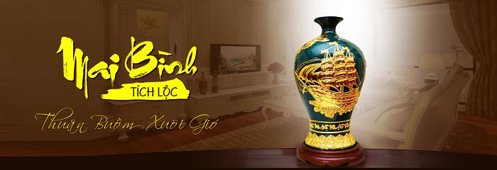 """Tích chuyện """"Thuận Buồm Xuôi Gió"""""""